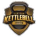 Centrum Kettlebell Trening