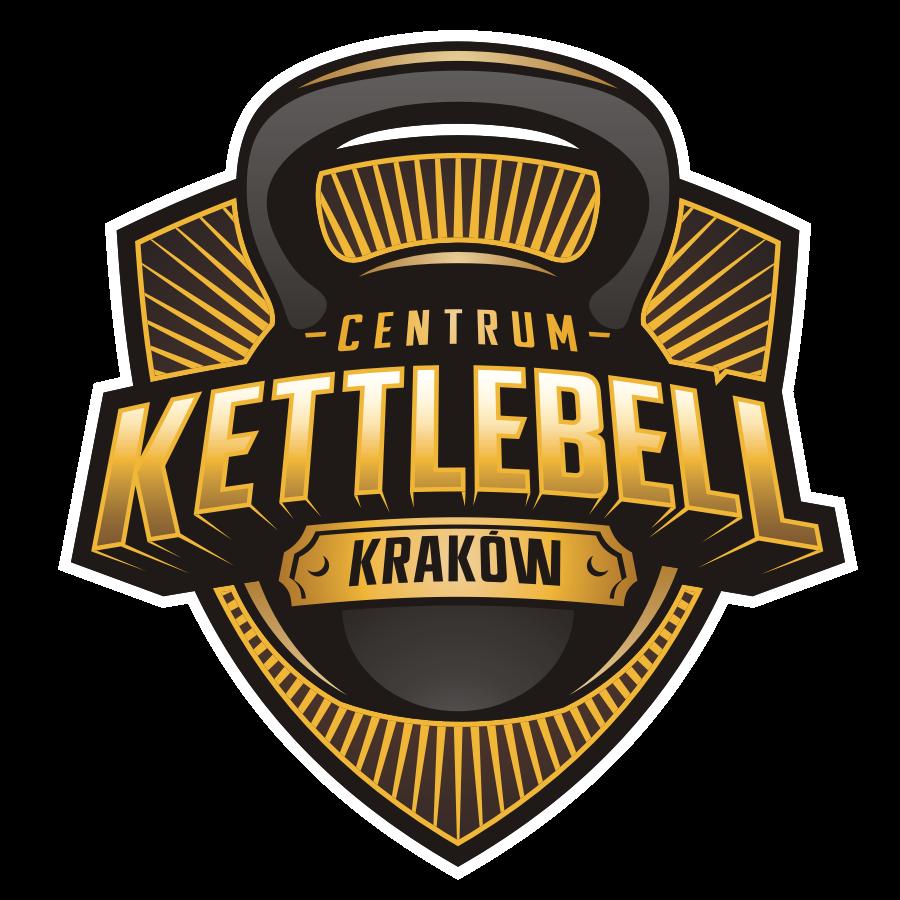 logo kettlebell