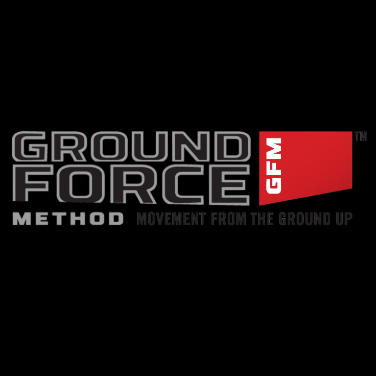 ground force method