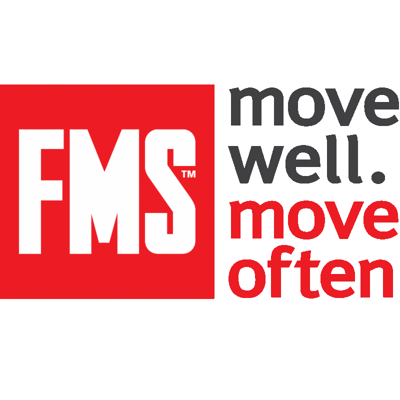 functionalmovement