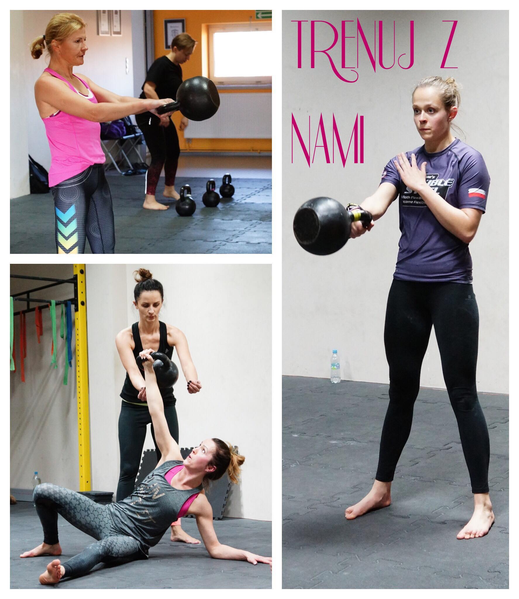 centrum_kettlebell_kraków_trening_dla_kobiet