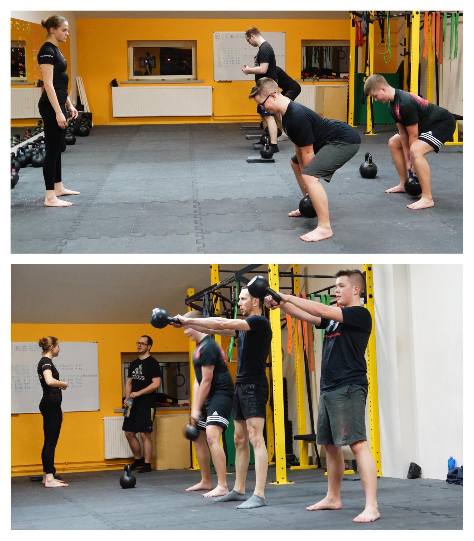centrum_kettlebell_kraków_trening_swing