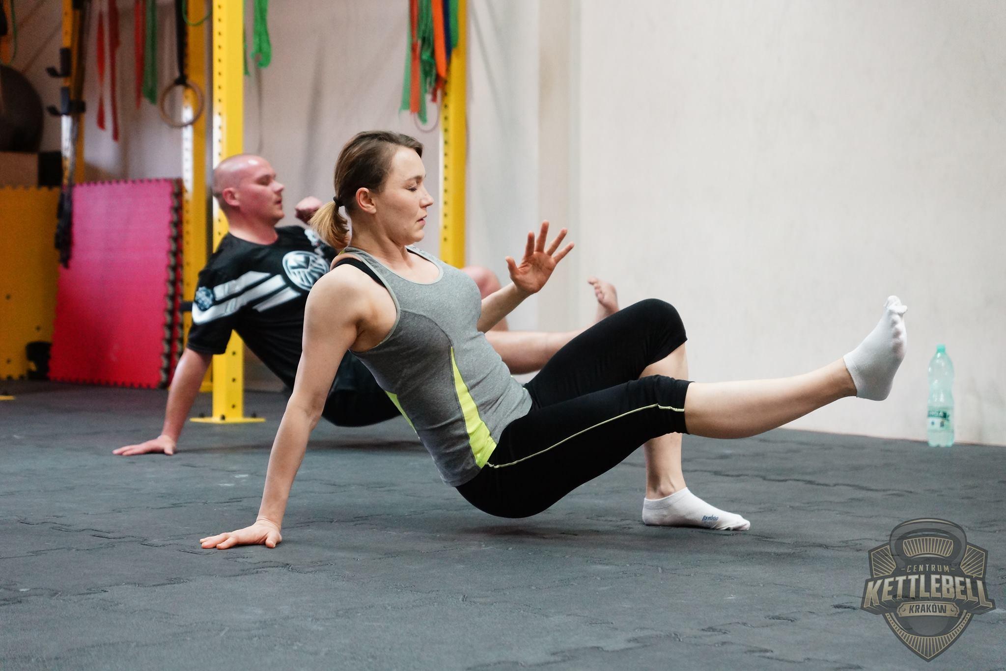 centrum_kettlebell_kraków_trening_mobility