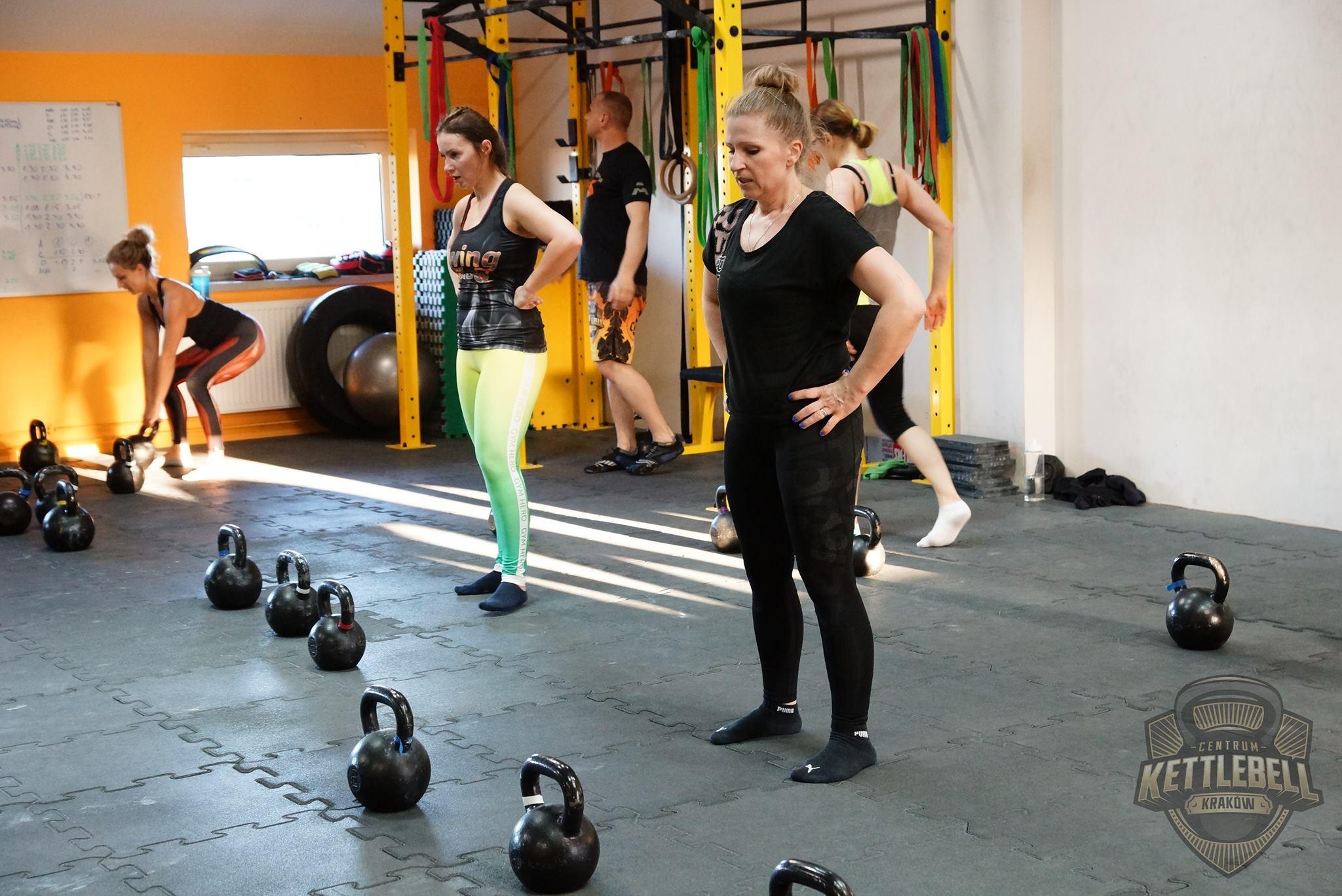 centrum_kettlebell_kraków_trening_siłowy